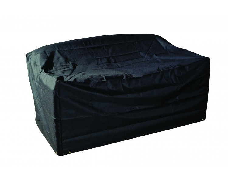 M665 2 Seater Sofa Cover