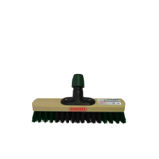 "30cm (12"") Deck Scrubbing Broom"
