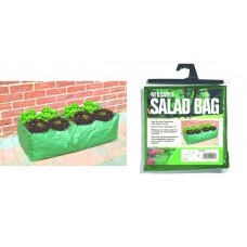 Reusable Salad Bag
