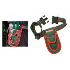 Secateur Holder with Belt