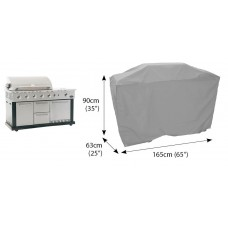 U723 Kitchen BBQ Cover